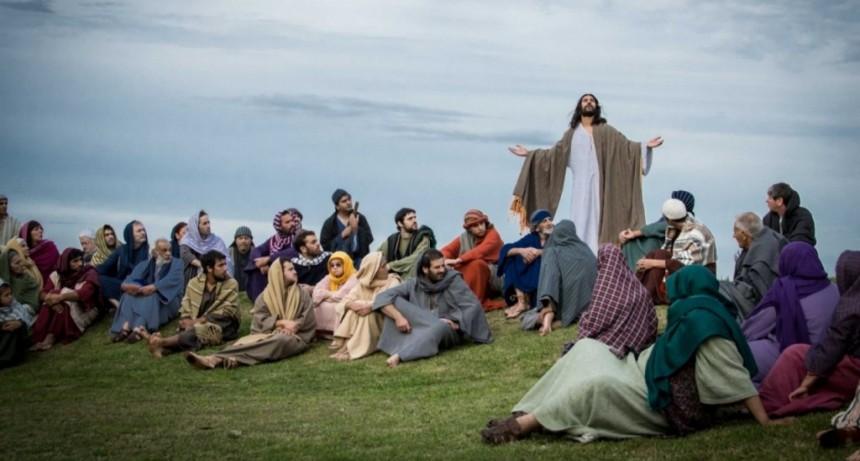 Gustavo Chehuan, Director de Jesús el Camino