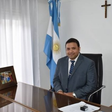 Ya está en funciones el Juzgado  de Paz Letrado de Lezama