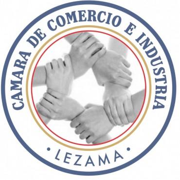 Informa la Cámara de Comercio de Lezama