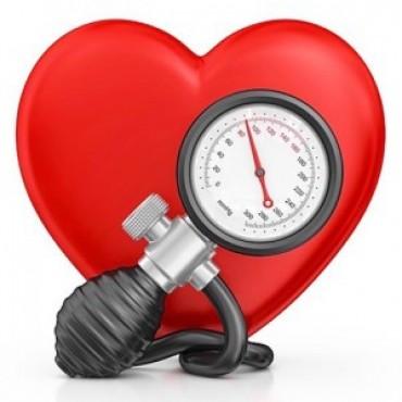 Semana de la Hipertensión Arterial