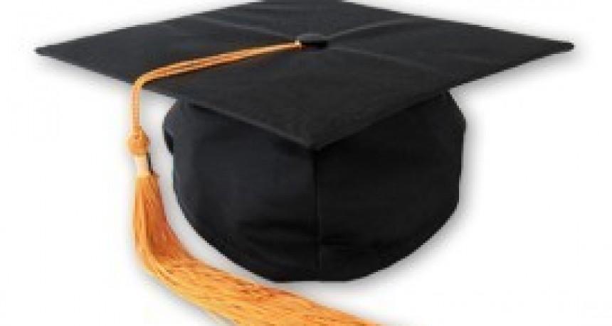 Concursos para coberturas de asignaturas en el ISFDyT Nº 215