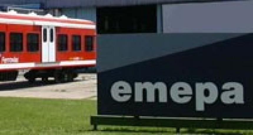 Chascomús: EMEPA despidió a 80 operarios