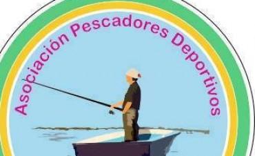 Asociación pescadores