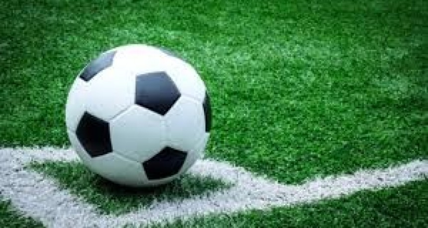 Se completaron los partidos pendientes en inferiores de la Liga Chascomunense
