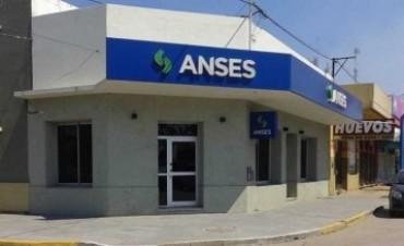 Ya se puede solicitar turno para  obtener los nuevos créditos Argenta