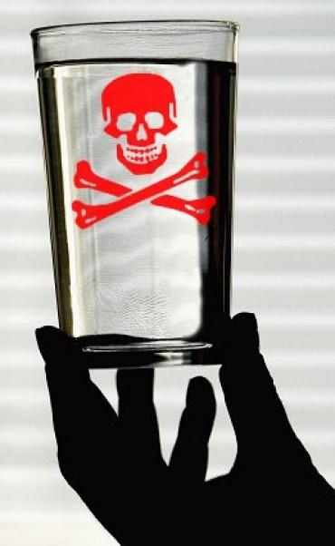 Diputados aprobó proyecto para  relevar los niveles de arsénico en las aguas para consumo humano