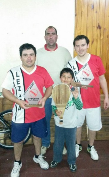 Independiente ganó la segunda   fecha del Provincial