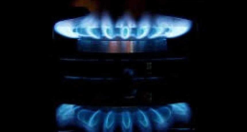 Las Cámaras de Comercio rechazan la cuota extra del gas