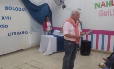 Se conocieron los ganadores del 17º Concurso Pedro Boloqui