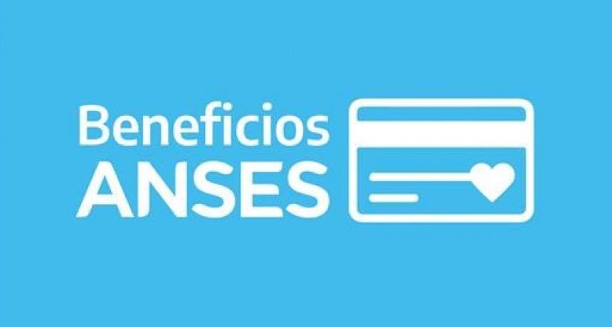 ANSES brinda descuentos del 10% los lunes en comercios de todo el país
