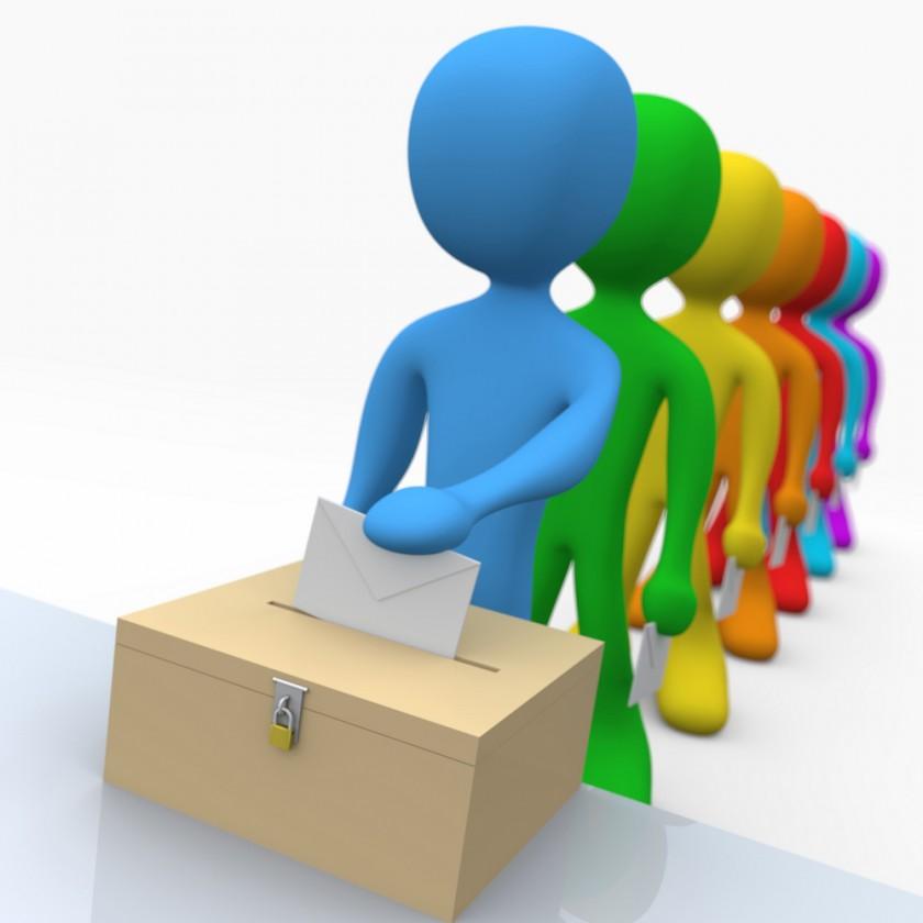 Cuándo se vota en la Provincia