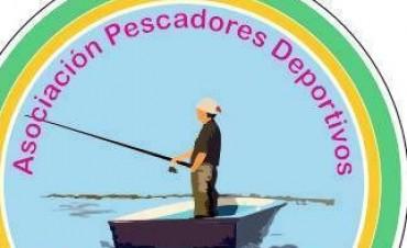 La Asociación de Pescadores tendrá su sede