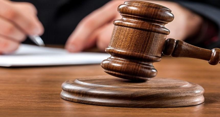 La Justicia ordenó a IOMA a cubrir más tratamientos de fertilización humana asistida a un matrimonio de Pila