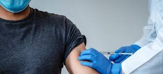 ¿Qué sucede cuándo nos vacunamos?