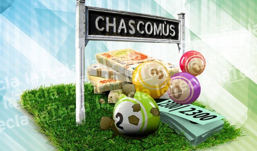 La rifa de Chascomús: ya hay valor del campo y el municipio apura reuniones con Provincia