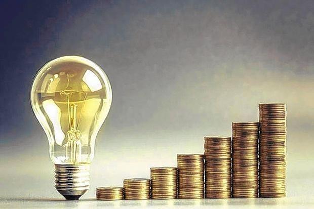 Cooperativas Eléctricas en alerta tras  resolución que quita recursos