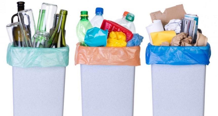 Chascomús será sede del Encuentro Regional sobre «Herramientas y estrategias para la gestión integral de residuos sólidos y urbanos»
