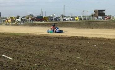 Karting Regional
