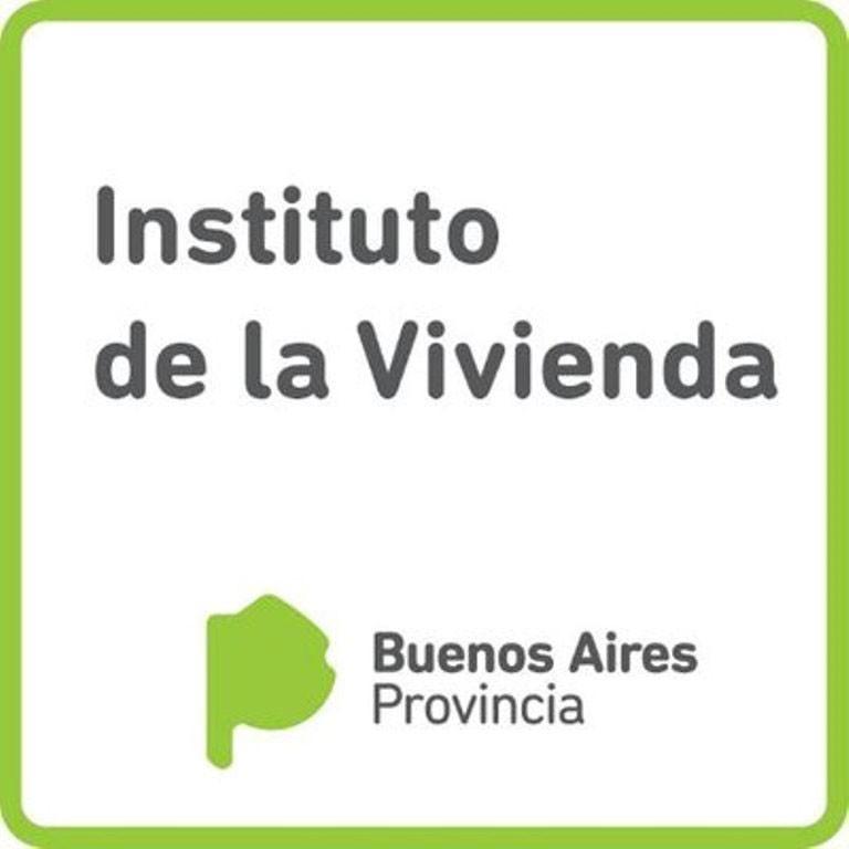 El municipio avanza con el plan de escrituración del Instituto de la Vivienda