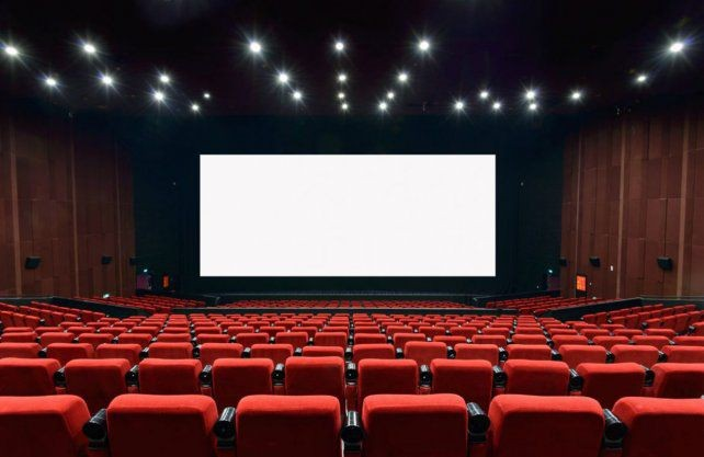 Habilitan regreso de Cines, Teatros y Espectáculos con aforo de 30%