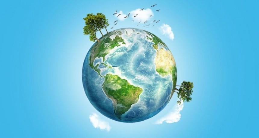 La Cooperativa Duilio recogerá los residuos reciclables en los domicilios