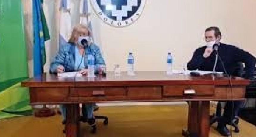 """Coronavirus: Dolores vuelve a la """"Fase 1"""" por 10 días"""