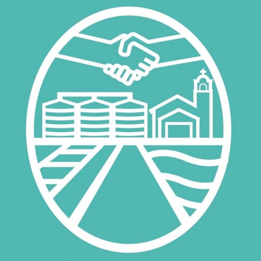 Situación Económica Financiera del Municipio de Lezama del 01/01/2021 al 30/06/2021- Ejercicio 2021