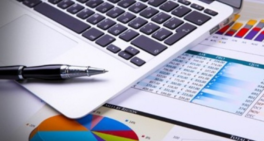 El municipio da a conocer la situación económica-financiera