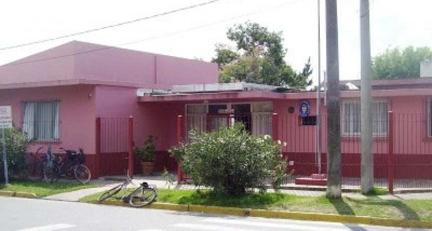 Cambio de nombre de la Escuela Nº 11 de Barrio El Tero
