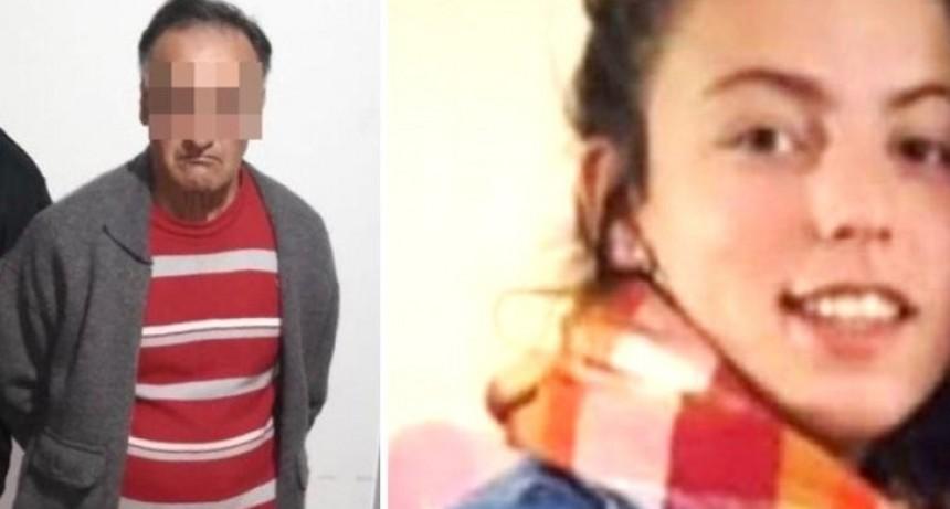 Chascomús: Encontraron muerta a Navila Garay