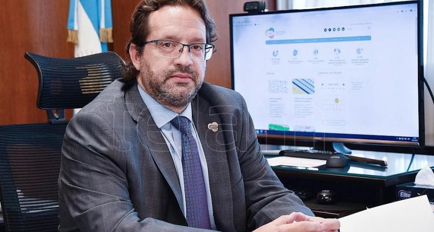 Mayo o noviembre de 2021 serían las fechas tentativas para la realización del Censo