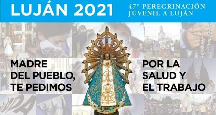 El municipio no organizará este año la Peregrinación de lezamenses a Luján