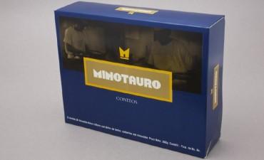 Minotauro asegura que instalará su fábrica en Lezama