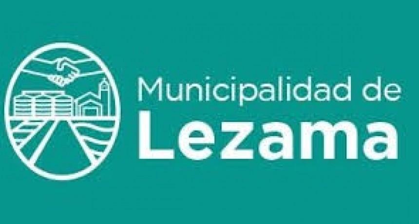 Situación Económica Financiera del Municipio de Lezama