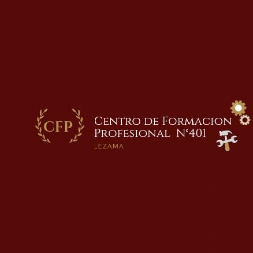 Centro de Formación Profesional 401