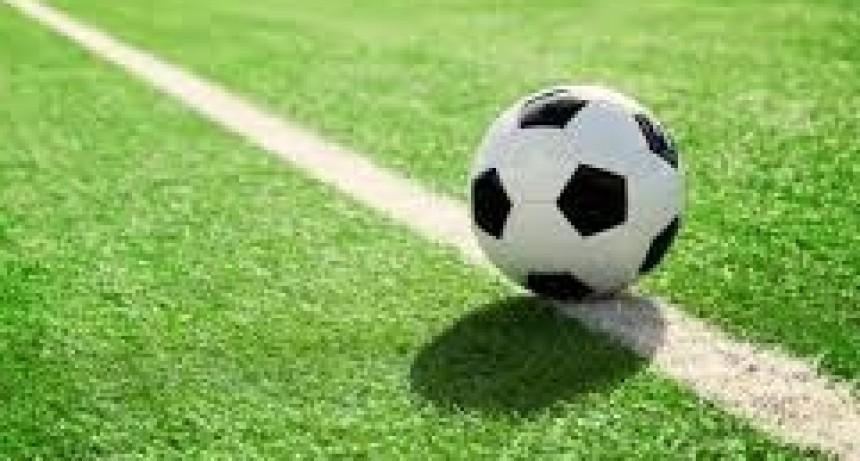 Vuelve el Papi Fútbol