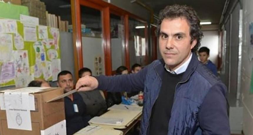 Impugnaron las elecciones por retención de DNI a municipales en Maipú