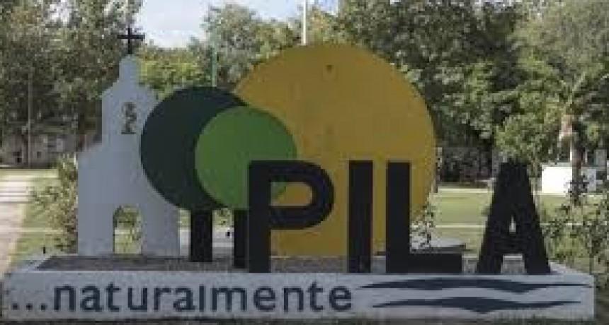 El viernes se levantan los controles en accesos a la ciudad de Pila