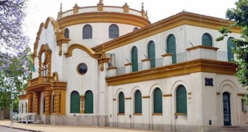 """Condenan a dos ex funcionarios de la Municipalidad de Chascomús por """"defraudación"""""""