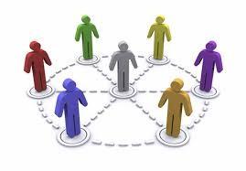Columna Psicología Social